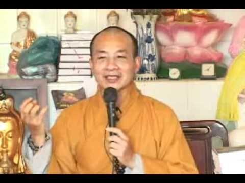 Về bên chân Phật