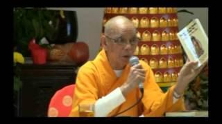 Niệm Phật Thế Nào Bảo Đảm Vãng Sanh
