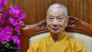 Tìm hiểu Phật giáo Việt nam xưa và nay
