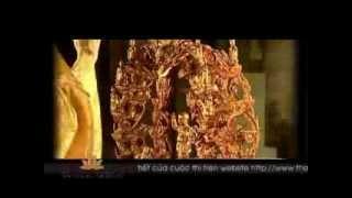 Lý Thái Tông: Chùa Diên Hựu