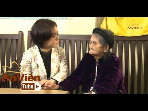 Khỏe Để An Viên: Phòng tránh suy giảm trí nhớ ở người già