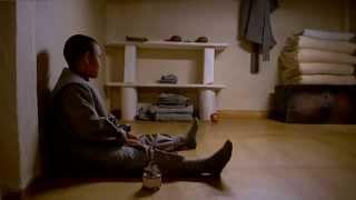 Chú tiểu đi tìm mẹ - A little monk - Phim Phật giáo Hàn Quốc