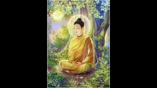 Trường Ca Phật Sử