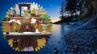 Phật Pháp Vấn Đáp mới - Thầy Thích Pháp Hòa