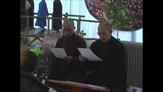 Bình Thơ (25/01/2009)