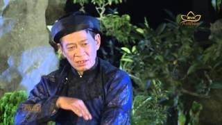 Hương sen mầu nhiệm 2013: Những lời ca nội dung Phật Giáo viết cho Hát Ca Trù
