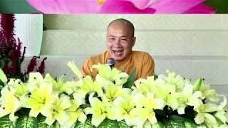 Đạo Phật Và Phật Đạo