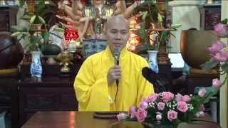 Phật Ở Quanh Ta