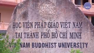 Tính truyền thống trong Tông phái Phật Giáo