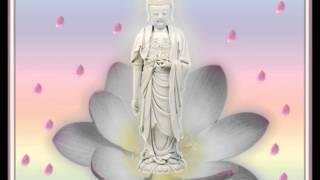 Đạo Lý Niệm Phật
