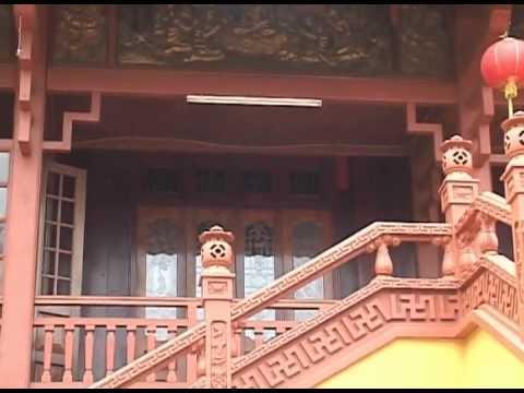 Quy ngưỡng Phật Đà - Ca nhạc Phật giáo