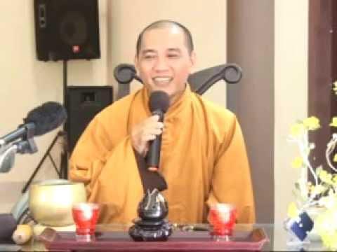 Niệm Phật Và Cận Tử Nghiệp