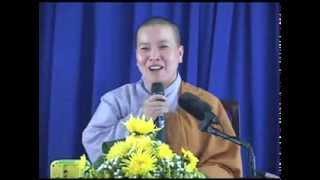 Niệm Phật Tiêu Tam Chướng