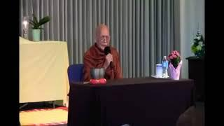 Những hiểu lầm về Đạo Phật 2
