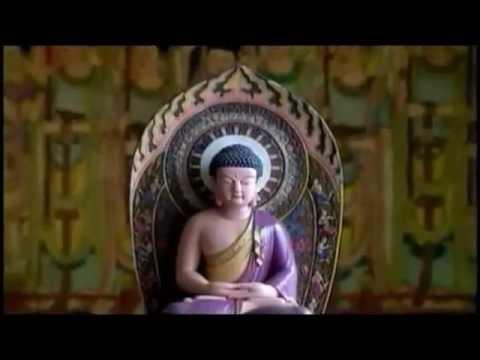 Phương Pháp Trì Danh Niệm Phật