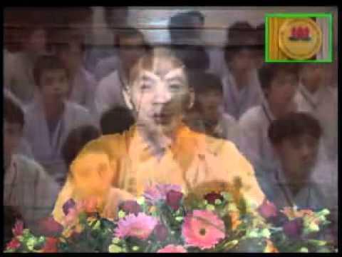 Chữ tu trong Đạo Phật