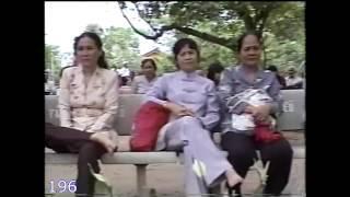 Thiền sư Việt Nam (32/36)