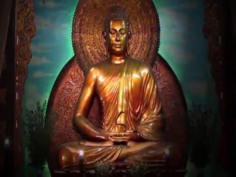 Phật Tử Tại Gia 41: Oai Nghi Của Người Phật Tử  (phần 1)