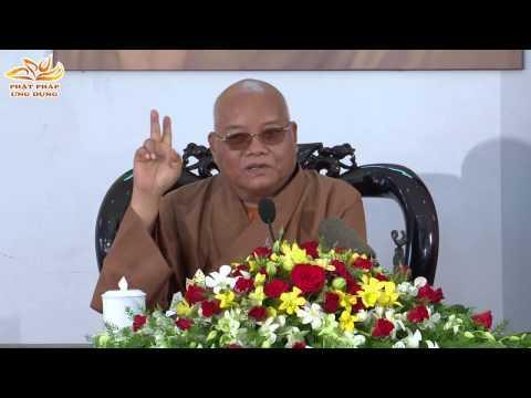 Trí Tuệ Từ Bi Trong Đạo Phật
