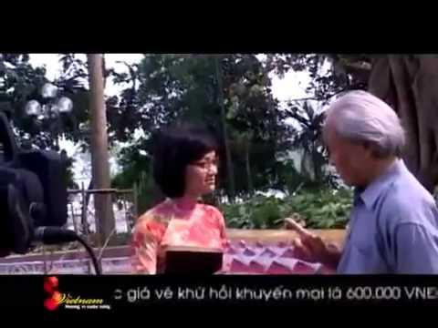 Chùa Việt cổ
