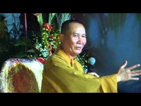 Công Đức Và Hạnh Nguyện Phật Hoàng Trần Nhân Tông