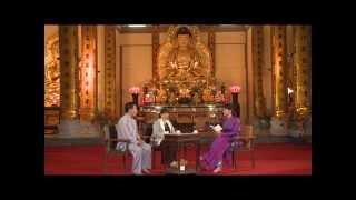 Hương sen mầu nhiệm 2013: Xin Theo Đường Thầy Đi