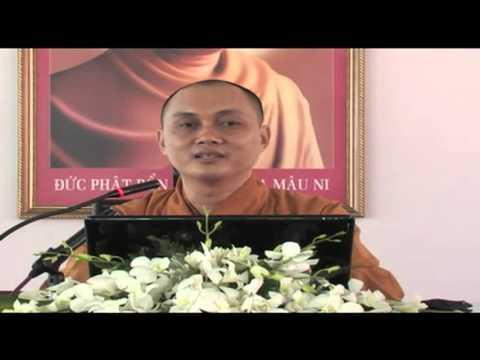 Tiền Thân Đức Phật Thích Ca (Phần 1)