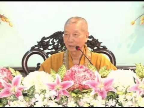 Hào Quang Phật Pháp