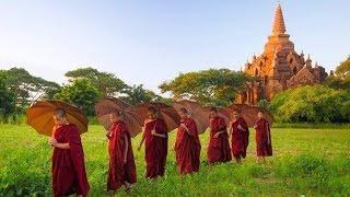 Sơ lược lịch sử Phật giáo (Adelaide, 27/12/2015)