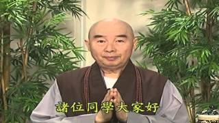 Thái Thượng Cảm Ứng Thiên (Phần 6, Tập 11 Và 12)