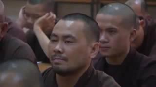 Tinh Thần Giáo Dục Của Đức Phật 2 - Tinh Thần Trách Nhiệm Và Giáo Dục Cá Nhân