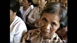 Thiền sư Việt Nam (2/36)