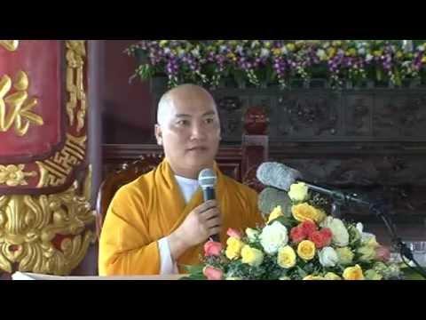 Ý Nghĩa Thờ Cúng và Lễ Phật