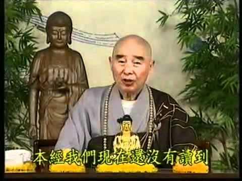 Cõi Cực Lạc Trang Nghiêm Thanh Tịnh (Tập 244, Trích Kinh Vô Lượng Thọ)