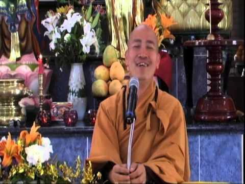 Đạo Phật và Tôn Giáo