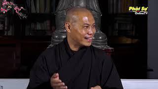 Mạn đàm Bên Chén Trà Xuân - TT.Thích Trí Chơn và Nghệ nhân Trà Nguyễn Ngọc Tuấn (Phần 2)