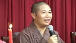 Sách tấn Phật tử tu học
