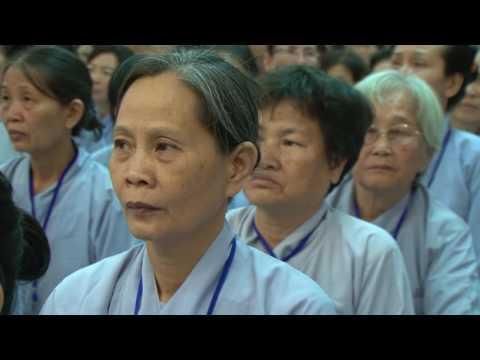 Phật Học Thường Thức kỳ 22