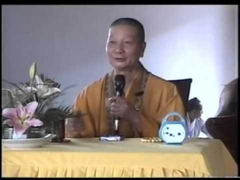 Hiện Đại Phật Giáo