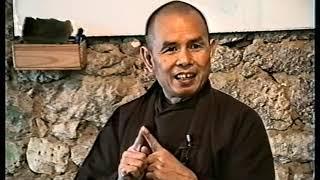 Đại Tạng Kinh Bắc Truyền - Kinh Đại Thừa 02 01 (09/01/1992)