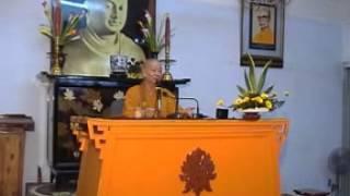 Làm Theo Phật
