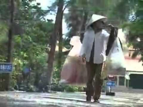 Karaoke Phật giáo: Phật là cửa từ bi