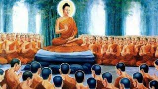 Chương trình ca nhạc Phật giáo Vesak Thiêng Liêng