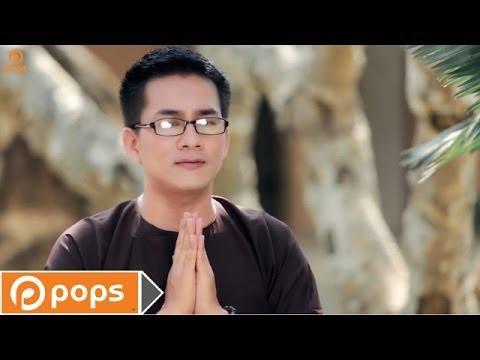Chắp Tay Lạy Phật Dược Sư