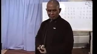 Trung Quán Luận 13 - Phẩm 15 (Bài 01-04) 2002 12 12 UH