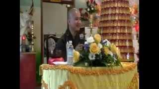 Phật Nói Về Tâm