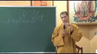 Thờ Phật, Lạy Phật, Cúng Phật 2