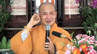 Cốt Tủy Của Đạo Phật (Phần 1)