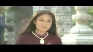 Bồ đề tâm pháp - Thanh Ngân