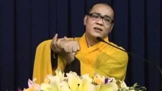Nhớ Mãi Lời Thầy - Phật thất lần thứ 67